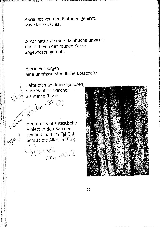 mensch-maria_seite_022