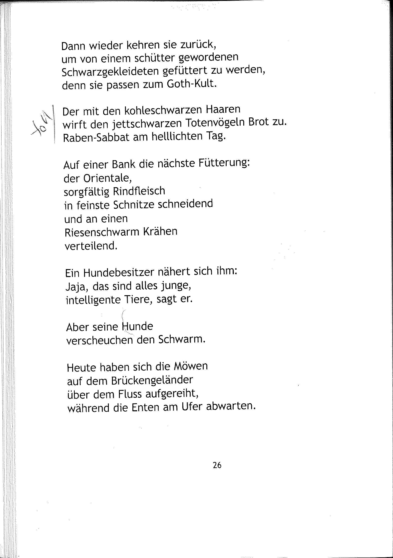 mensch-maria_seite_028