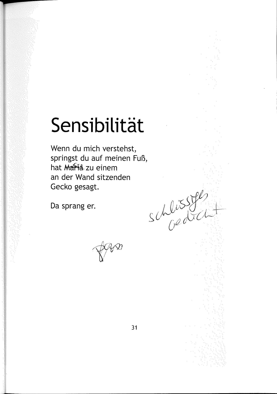 mensch-maria_seite_033
