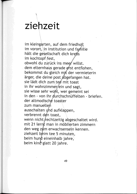 mensch-maria_seite_051