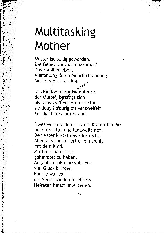 mensch-maria_seite_053