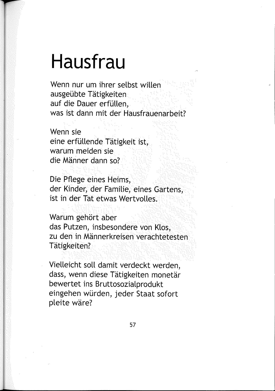 mensch-maria_seite_059