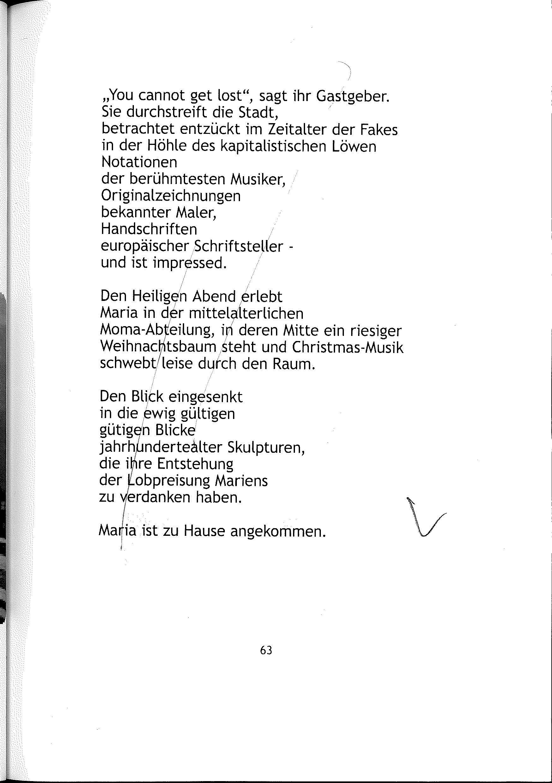 mensch-maria_seite_065