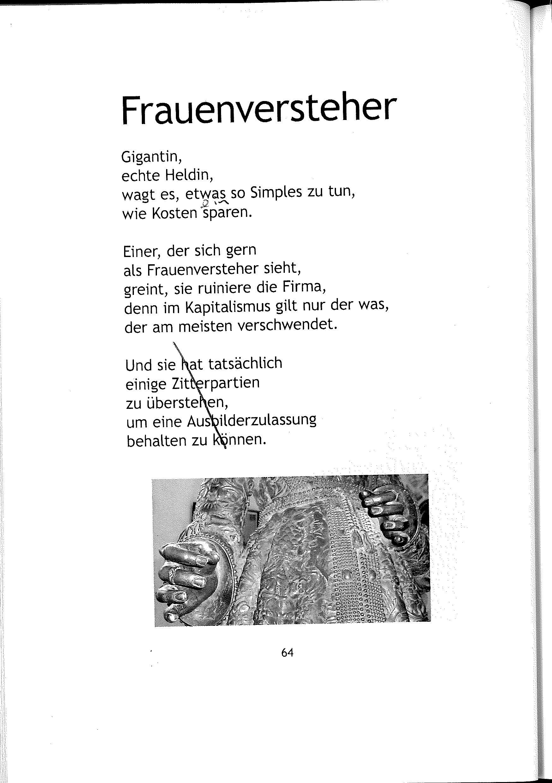 mensch-maria_seite_066