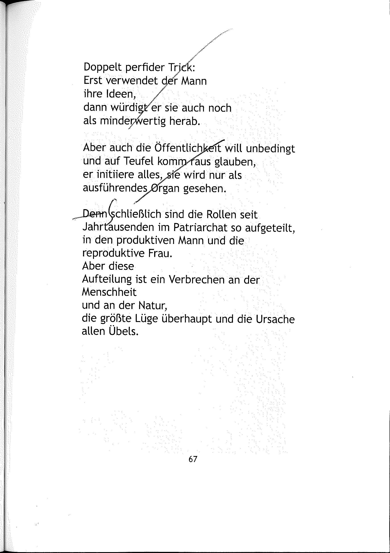 mensch-maria_seite_069