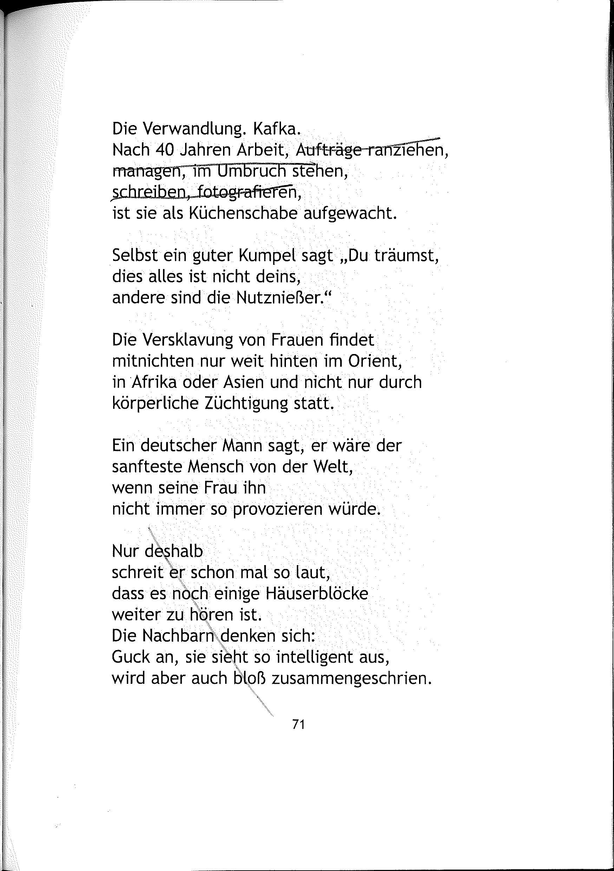 mensch-maria_seite_073