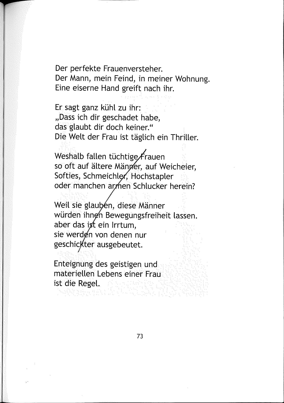 mensch-maria_seite_075