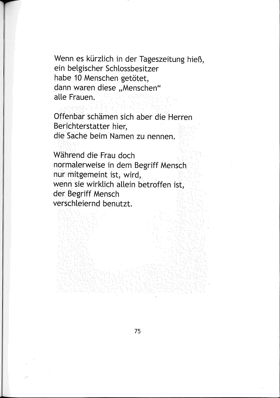 mensch-maria_seite_077