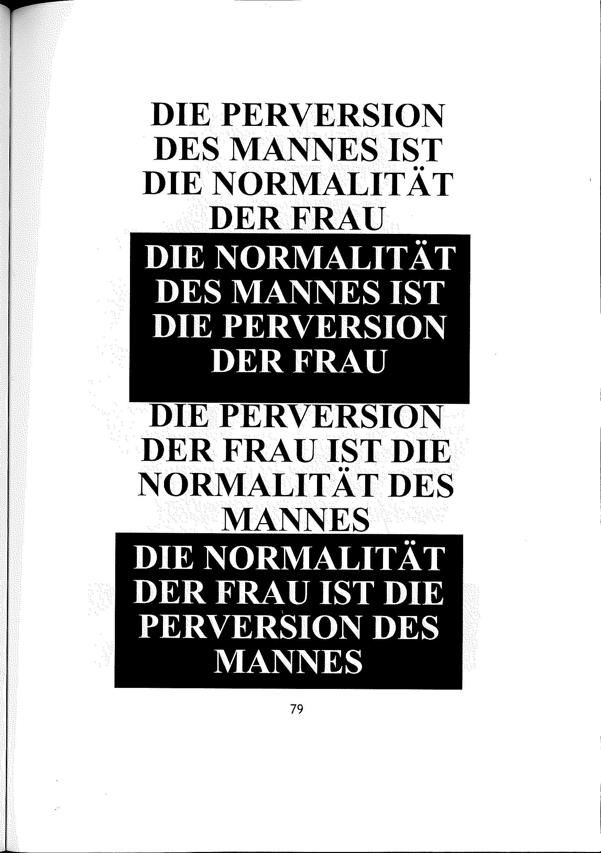 mensch-maria_seite_081