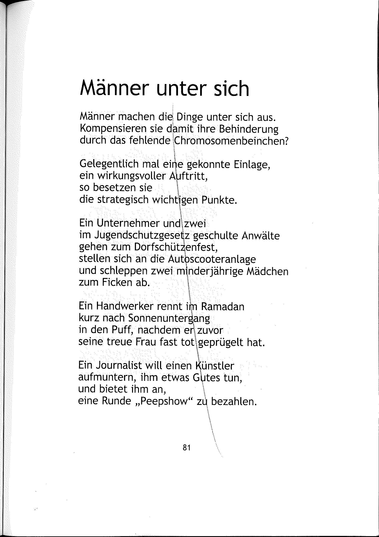 mensch-maria_seite_083