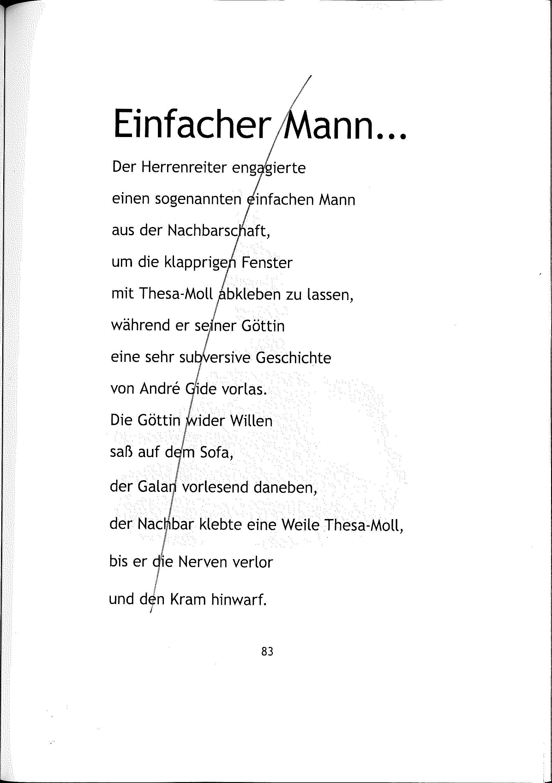 mensch-maria_seite_085