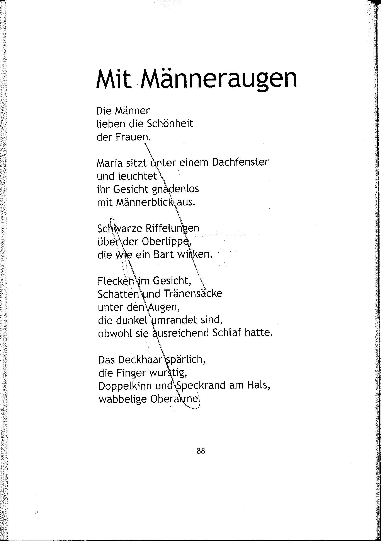mensch-maria_seite_090