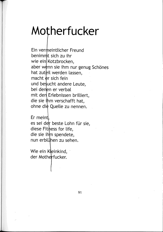mensch-maria_seite_093