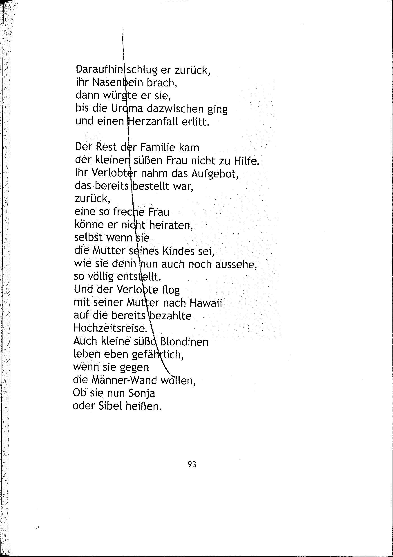 mensch-maria_seite_095