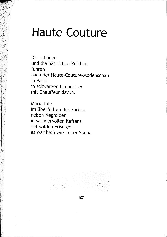 mensch-maria_seite_109