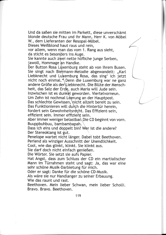 mensch-maria_seite_121