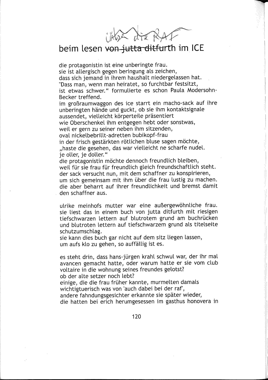 mensch-maria_seite_122