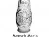 mensch-maria_seite_001