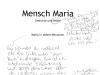 mensch-maria_seite_005
