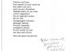 mensch-maria_seite_017